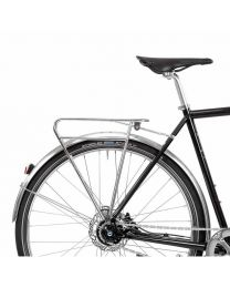Commuter Rear Rack - Polish