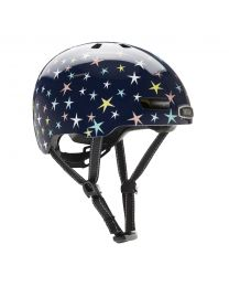 Little Nutty Stars are Born Gloss MIPS Helmet  S