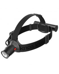 PWR Headtorch 1000 Lumens (Power Bank Small)