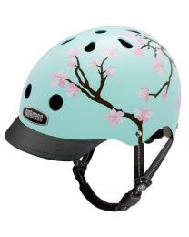 Nutcase Street Cherry Blossoms Small