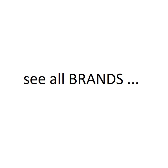 click here to see all our brands